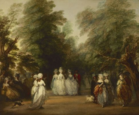 1024px-Thomas_Gainsborough_-_The_Mall_in_St._James's_Park_-_Google_Art_Project