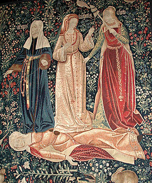 300px-Fates_tapestry