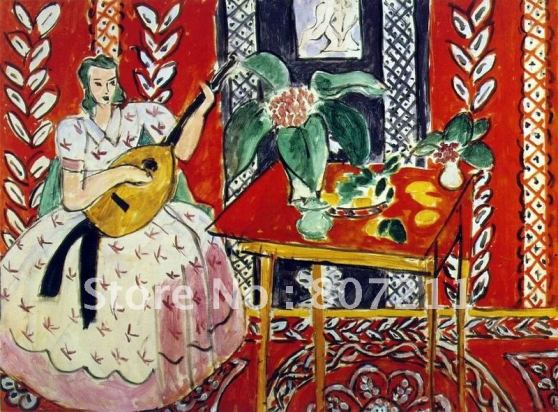 100-hand-painted-oil-paintings-font-b-reproductions-b-font-on-canvas-Henri-font-b-Matisse