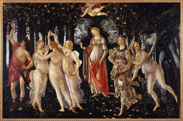 1280px-Sandro_Botticelli_-_La_Primavera_-_Google_Art_Project
