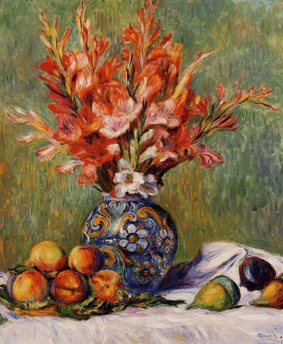 flowers-and-fruit-1889