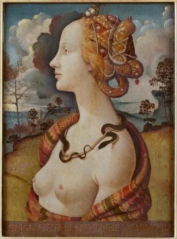 Piero_di_Cosimo_-_Portrait_de_femme_dit_de_Simonetta_Vespucci_-_Google_Art_Project.jpg