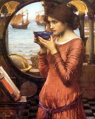 pre-raphaelite-art-waterhouse-print-medieval-maiden-destiny-woman-blue-wine-bowl-61ed71f3c0c807156298c06ed884b828.jpg