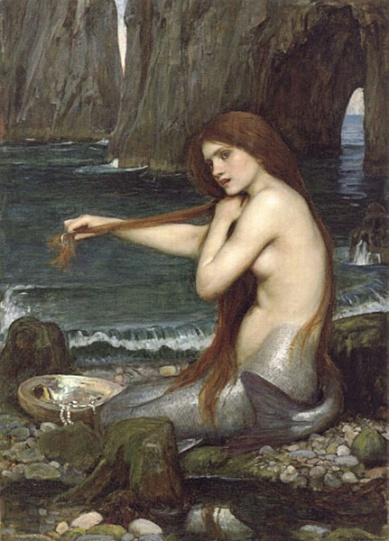 waterhouse_A_Mermaid_BMJ.jpg