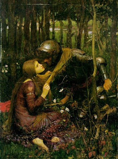 Waterhouse_La_belle_dam_sans_mercie_BMJ.jpg