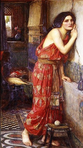 waterhouse_thisbe_BMJ.jpg