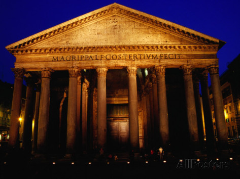 glenn-beanland-pantheon-illuminated-at-night-rome-italy.jpg
